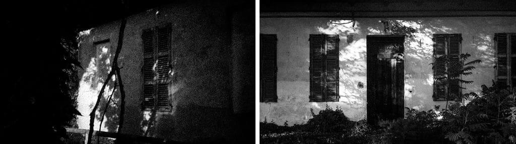 foto manicomio rovigo granzette 0028 Visita Ex Manicomio di Rovigo   Granzette