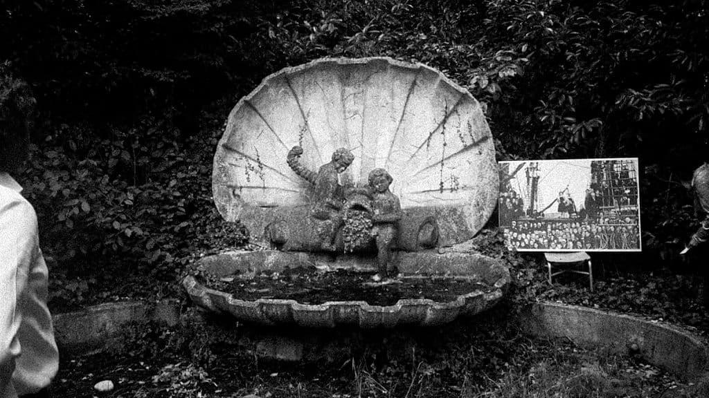 foto manicomio rovigo granzette 0031 Visita Ex Manicomio di Rovigo   Granzette