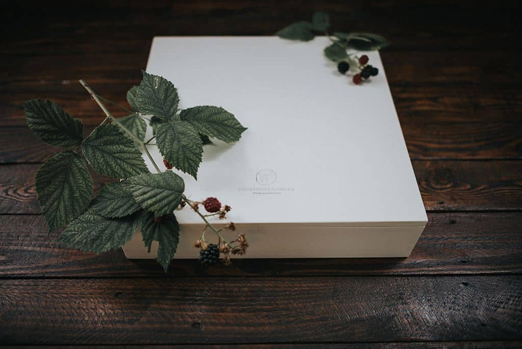 02 wedding album fine art giclee art luca buongiorno andrea fusaro Album matrimonio Fine Art   Fine art wedding album