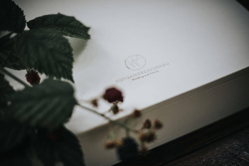 03 wedding album fine art giclee art luca buongiorno andrea fusaro Fotolibro matrimonio Fine Art   Fine art wedding album