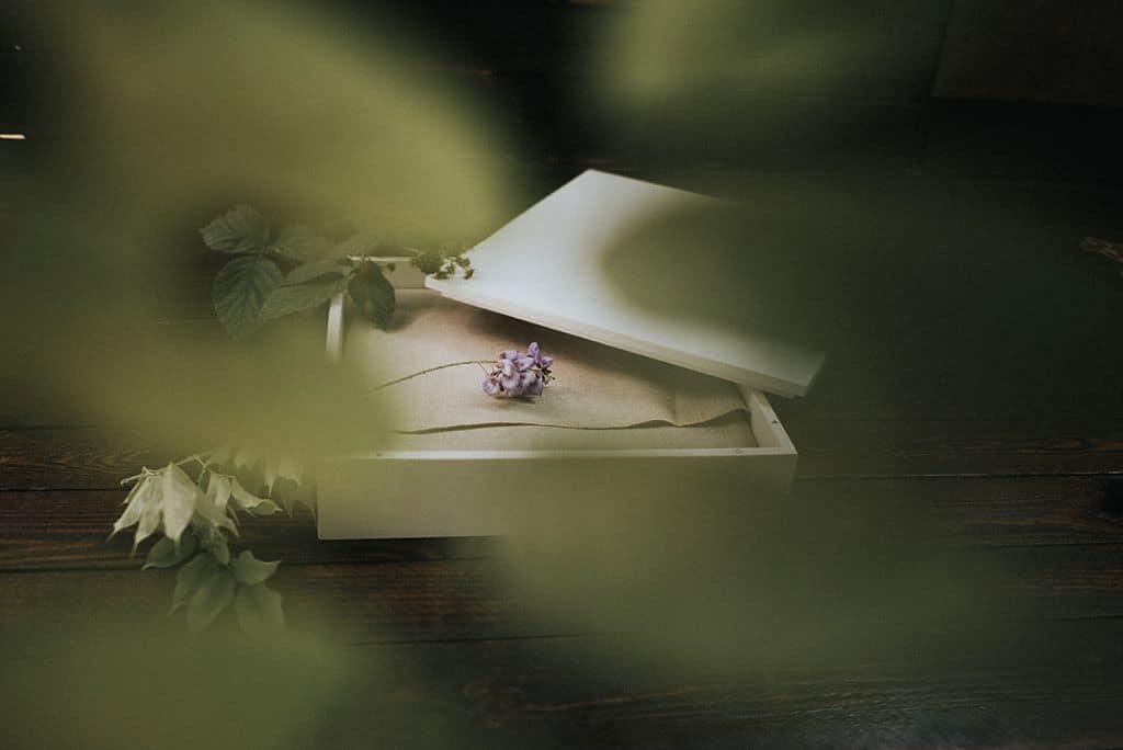 04 wedding album fine art giclee art luca buongiorno andrea fusaro
