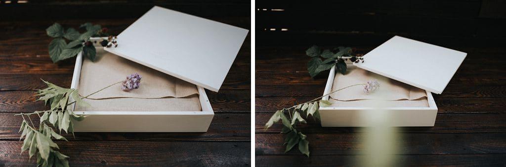 05 wedding album fine art giclee art luca buongiorno andrea fusaro