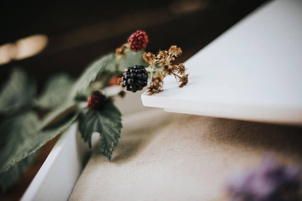 06 wedding album fine art giclee art luca buongiorno andrea fusaro