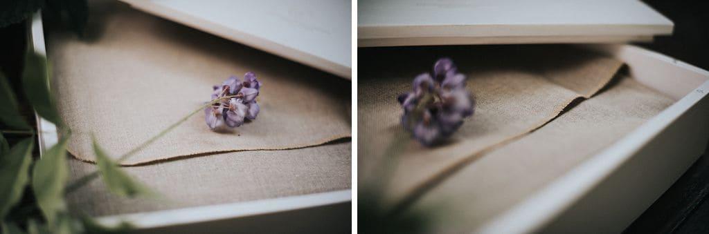 07 wedding album fine art giclee art luca buongiorno andrea fusaro Fotolibro matrimonio Fine Art   Fine art wedding album