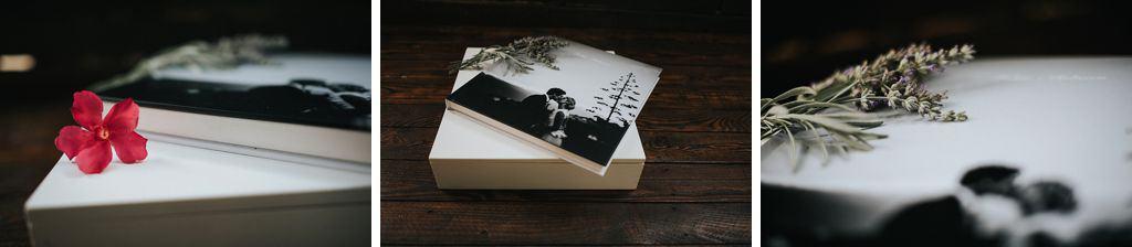 09 wedding album fine art giclee art luca buongiorno andrea fusaro Album matrimonio Fine Art   Fine art wedding album