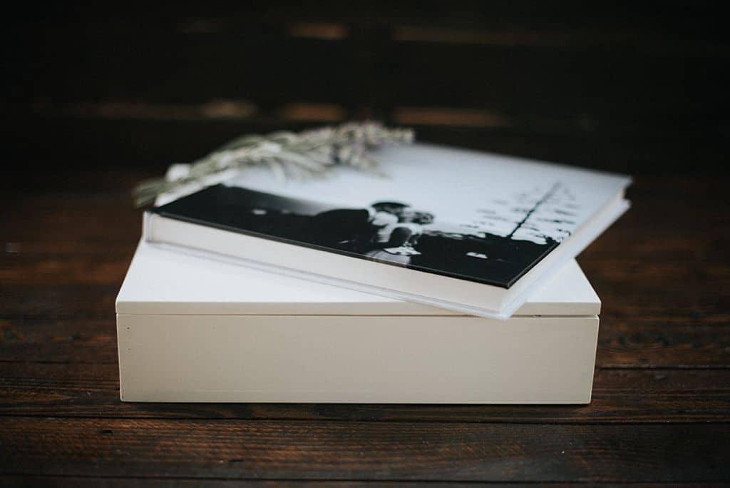 13 wedding album fine art giclee art luca buongiorno andrea fusaro