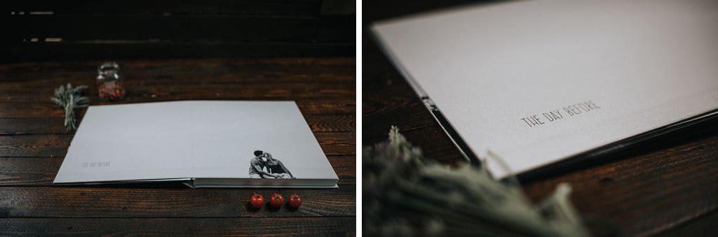 17 wedding album fine art giclee art luca buongiorno andrea fusaro