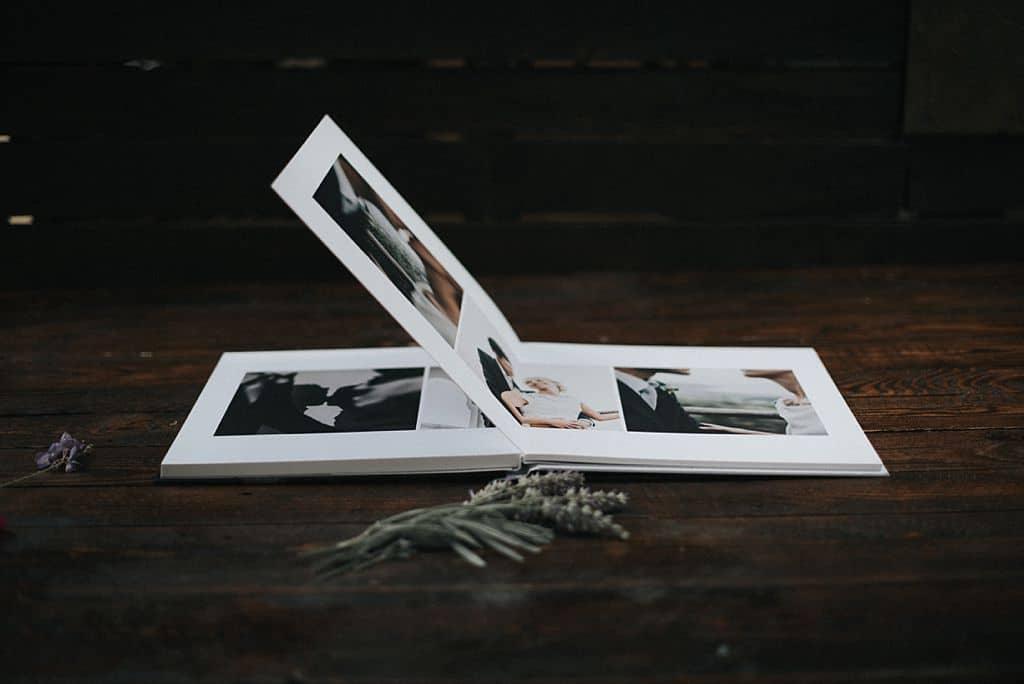 18 wedding album fine art giclee art luca buongiorno andrea fusaro Album matrimonio Fine Art   Fine art wedding album