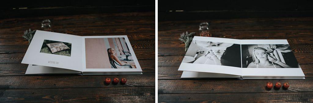 19 wedding album fine art giclee art luca buongiorno andrea fusaro
