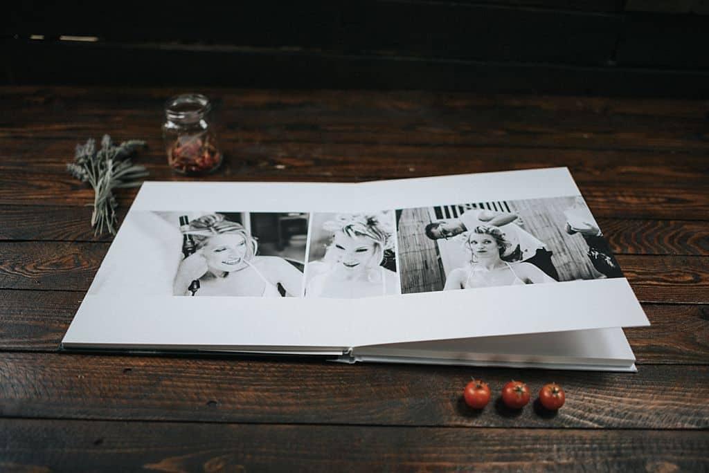 20 wedding album fine art giclee art luca buongiorno andrea fusaro