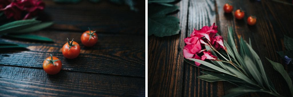 21 wedding album fine art giclee art luca buongiorno andrea fusaro