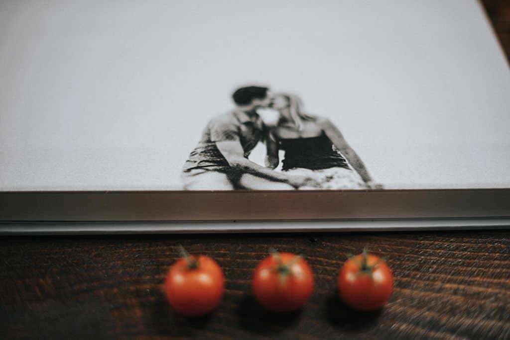 24 wedding album fine art giclee art luca buongiorno andrea fusaro