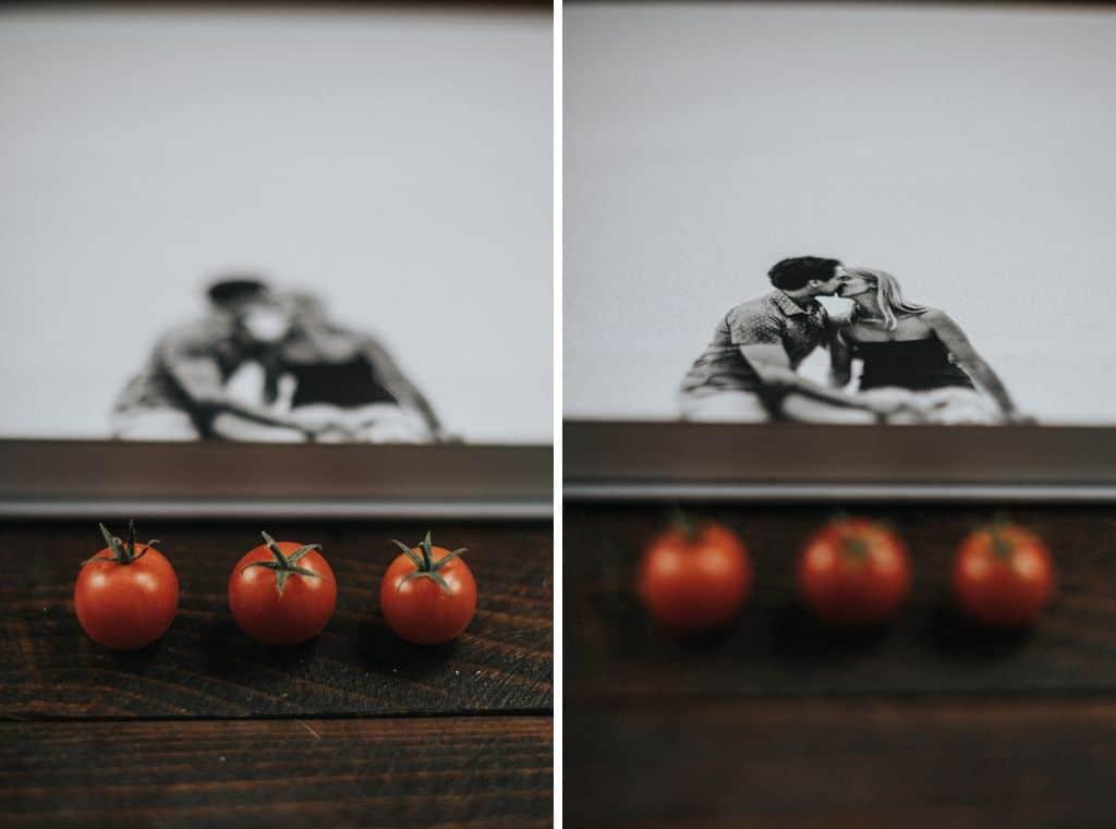 25 wedding album fine art giclee art luca buongiorno andrea fusaro