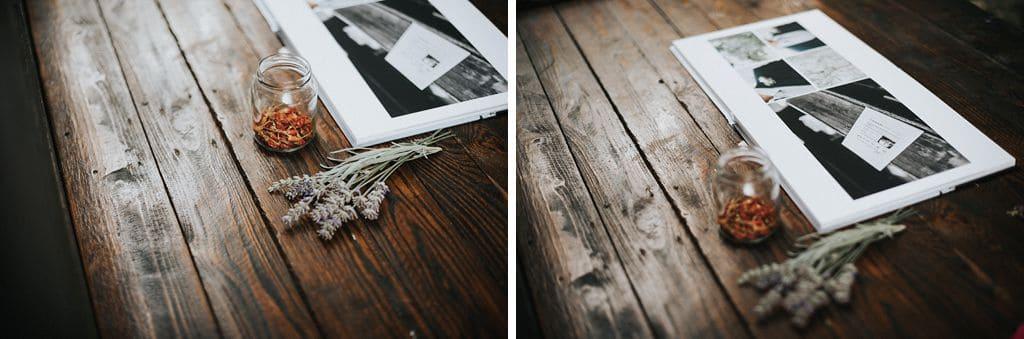 26 wedding album fine art giclee art luca buongiorno andrea fusaro