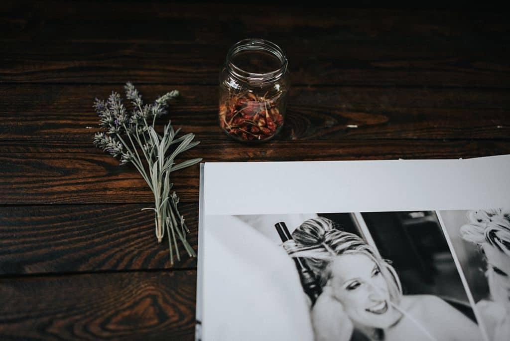 27 wedding album fine art giclee art luca buongiorno andrea fusaro