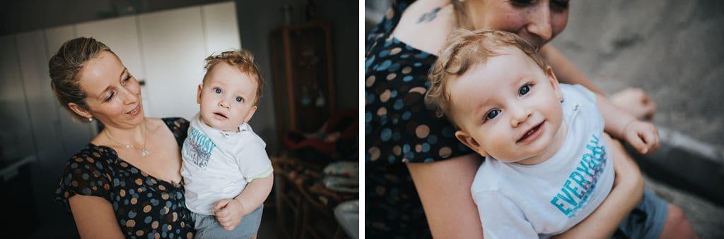 02 foto di famiglia family session Il piccolo Pietro   ritratti di famiglia