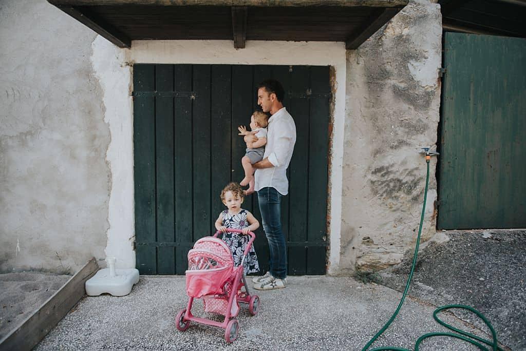 03 foto di famiglia family session