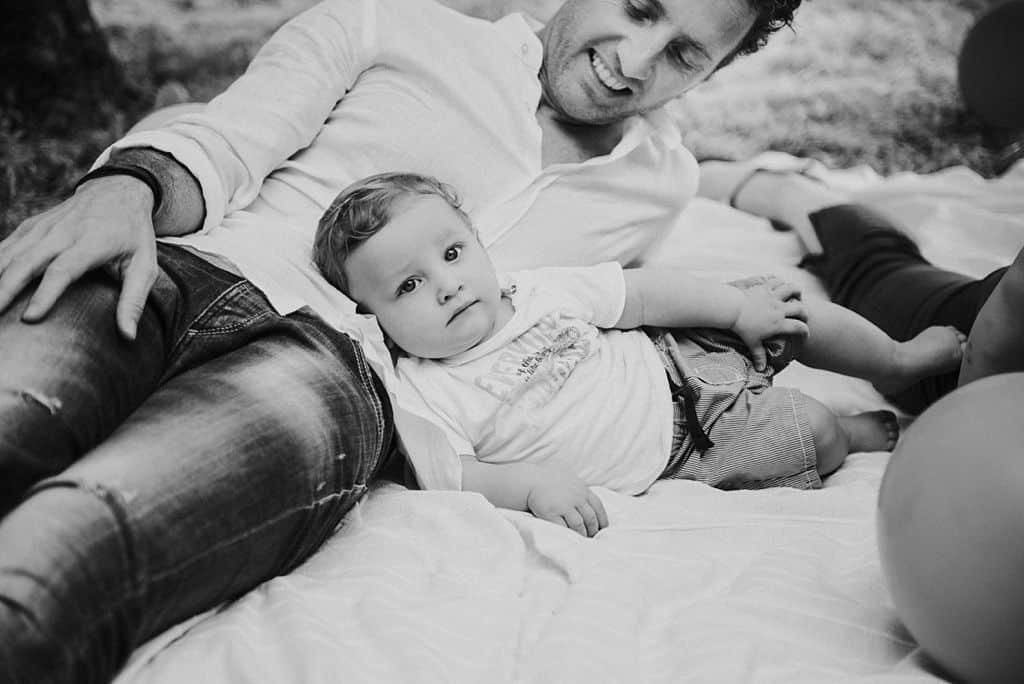 08 foto di famiglia family session Il piccolo Pietro   ritratti di famiglia