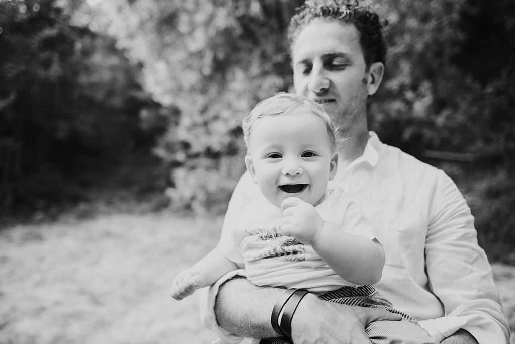 11 foto di famiglia family session