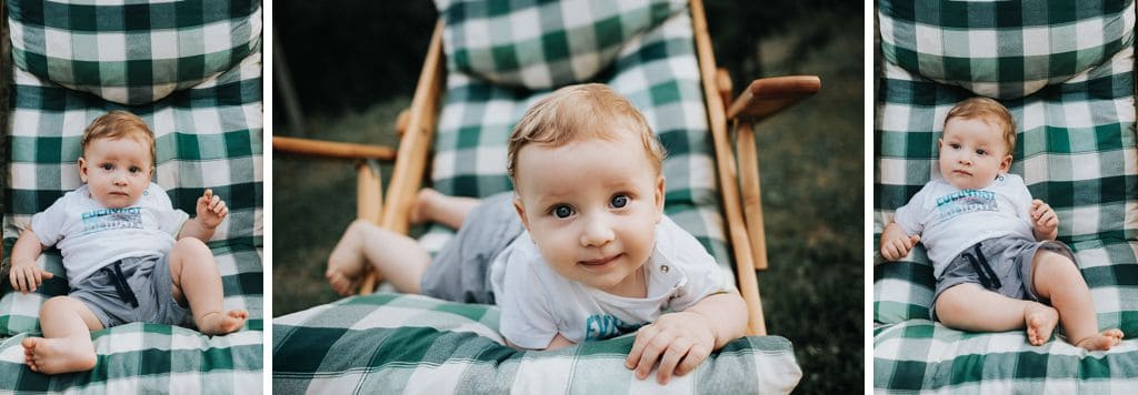 16 foto di famiglia family session Il piccolo Pietro   ritratti di famiglia
