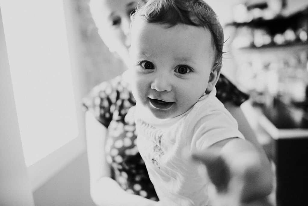 20 foto di famiglia family session Il piccolo Pietro   ritratti di famiglia