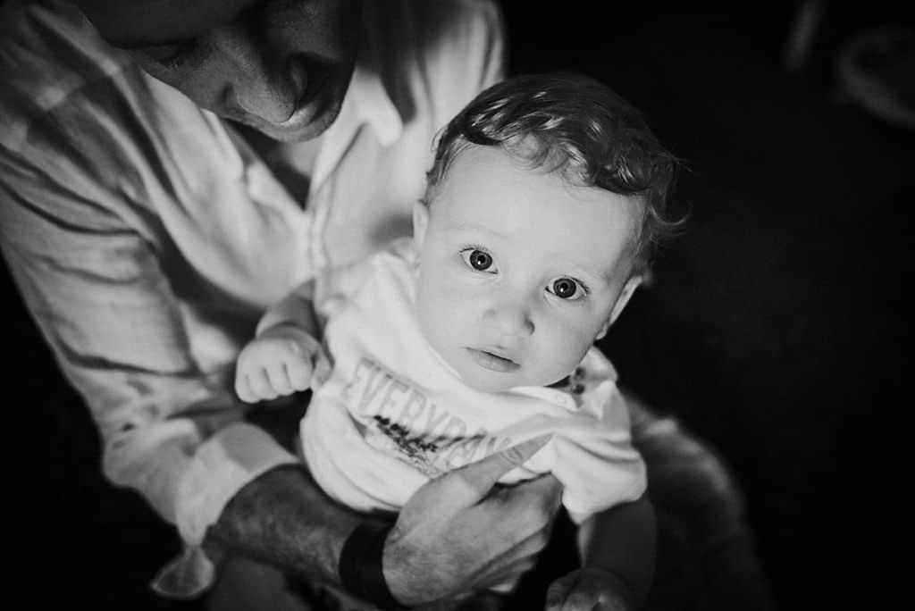 26 foto di famiglia family session Il piccolo Pietro   ritratti di famiglia