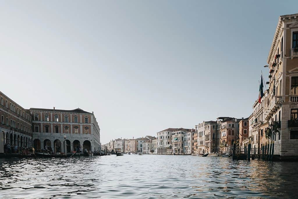 38 engagement in venice photo shooting