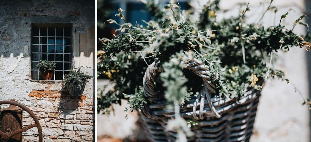 170 villa frassanelle matrimonio rovolon