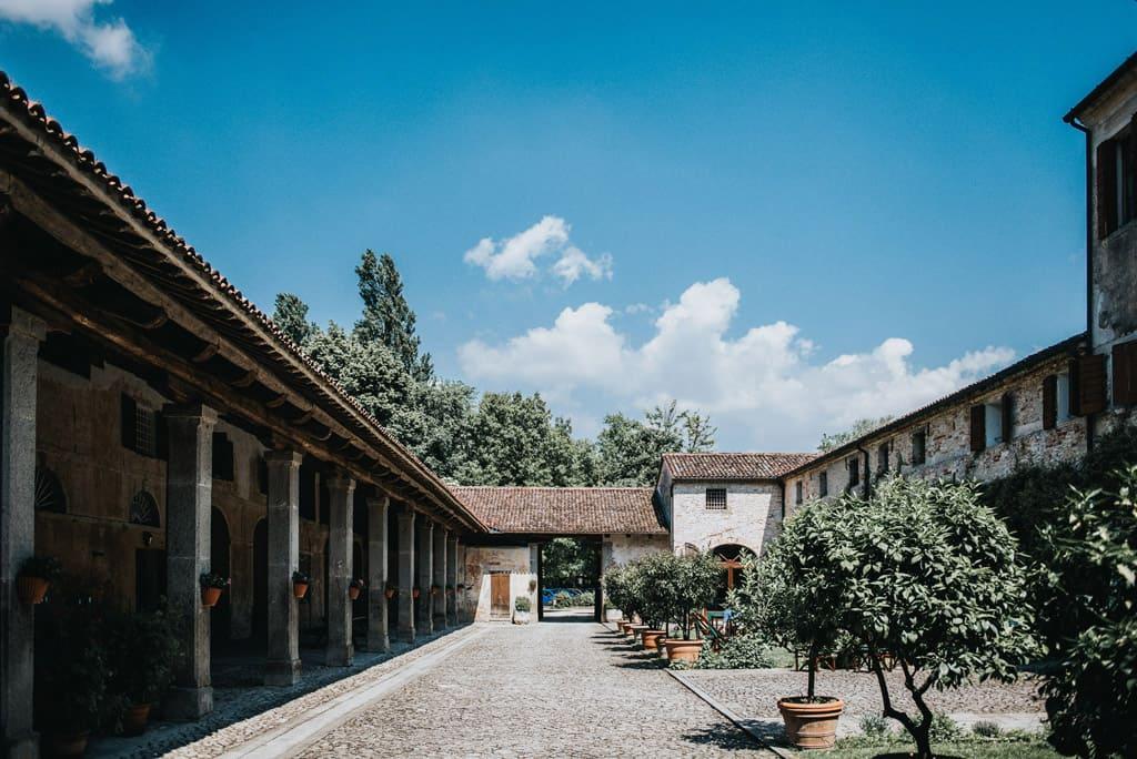 173 villa frassanelle matrimonio rovolon