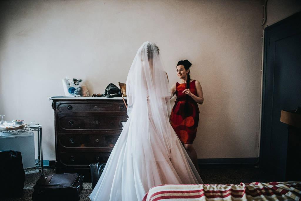 189 fotografo matrimonio padova