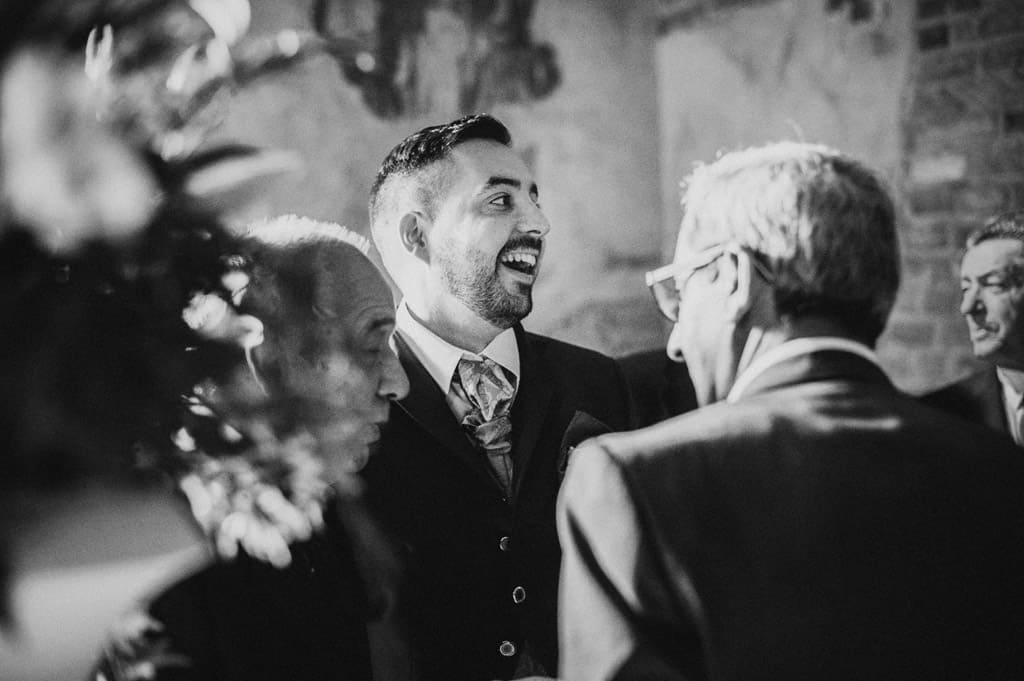 195 villa frassanelle matrimonio rovolon