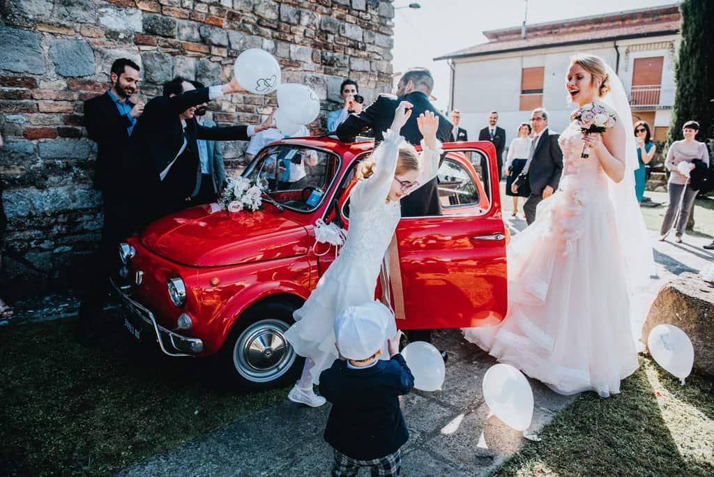 221 andrea fusaro fotografo matrimonio treviso