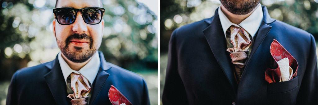 224 andrea fusaro fotografo matrimonio treviso