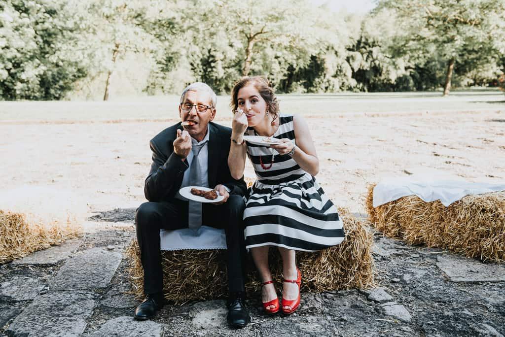 242 fotografo matrimonio treviso