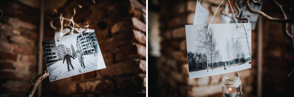 243 fotografo matrimonio treviso