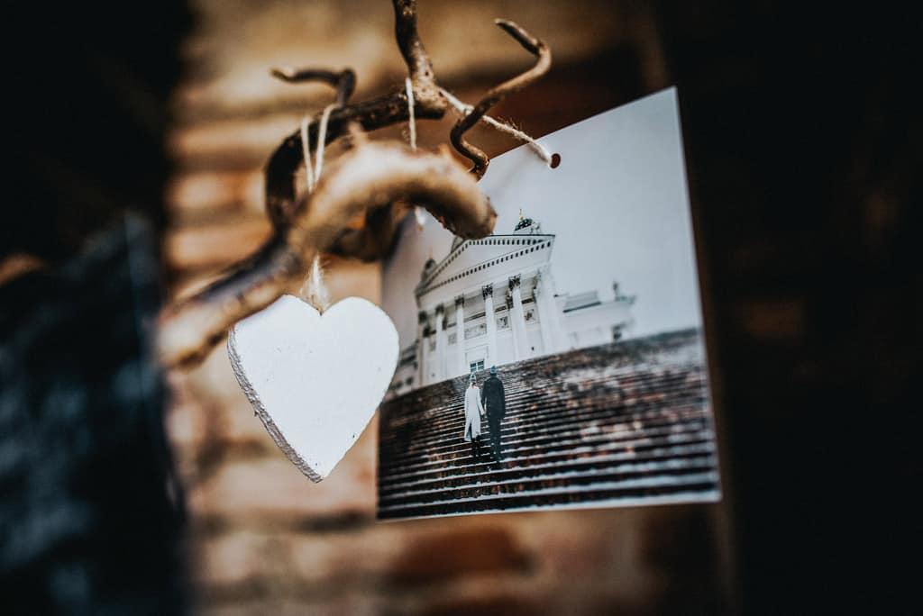 244 fotografo matrimonio treviso