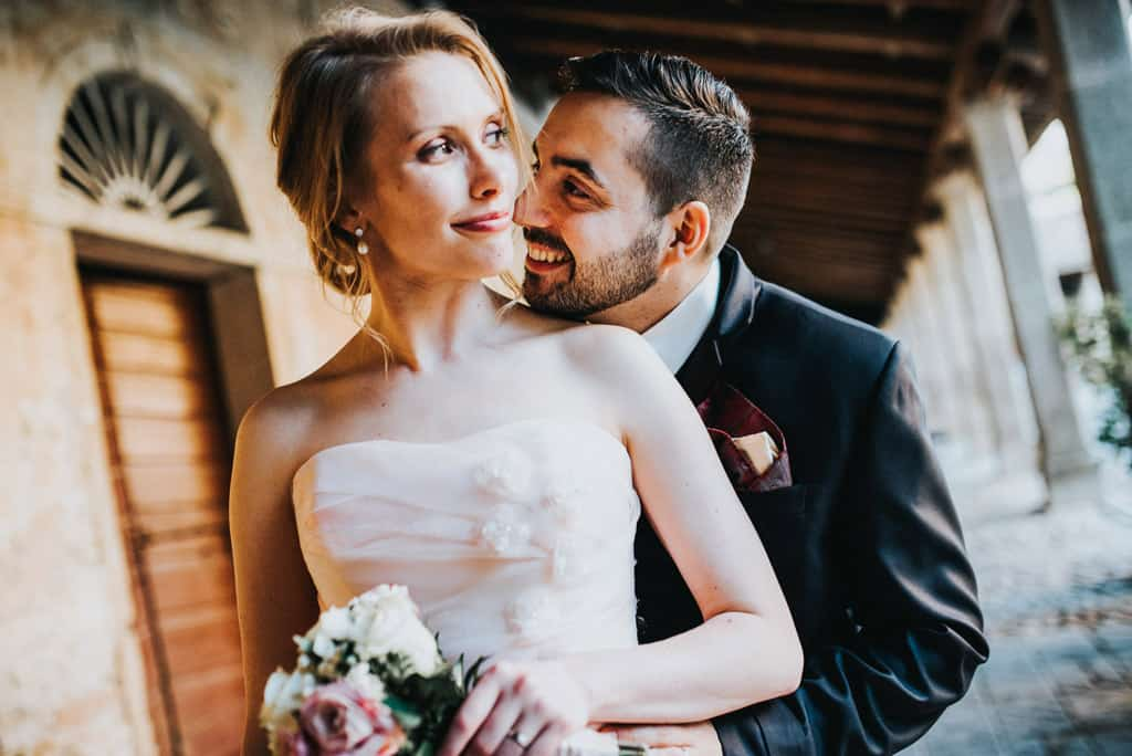 265 fotografo matrimonio padova