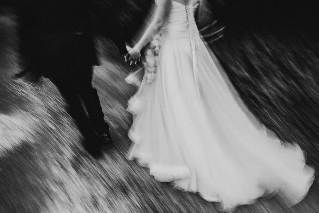 266 fotografo matrimonio padova