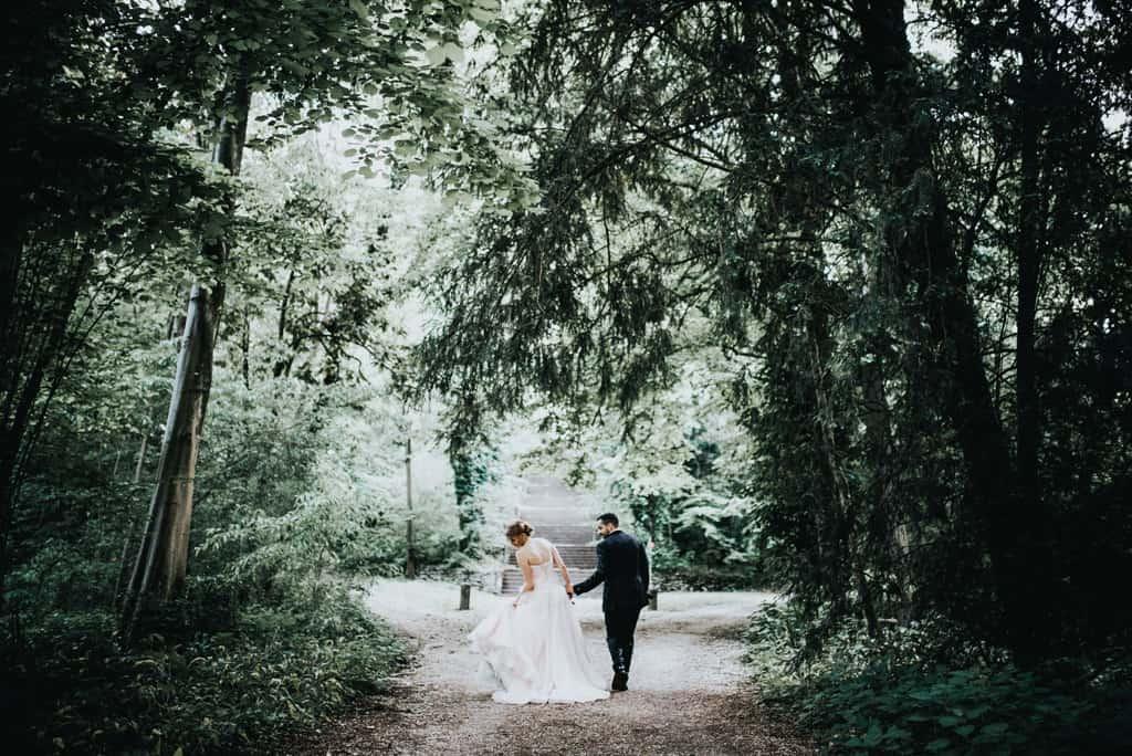 268 fotografo matrimonio padova