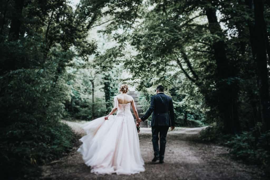 269 fotografo matrimonio padova