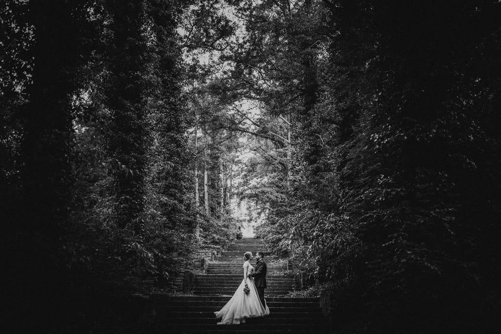 271 villa frassanelle matrimonio rovolon