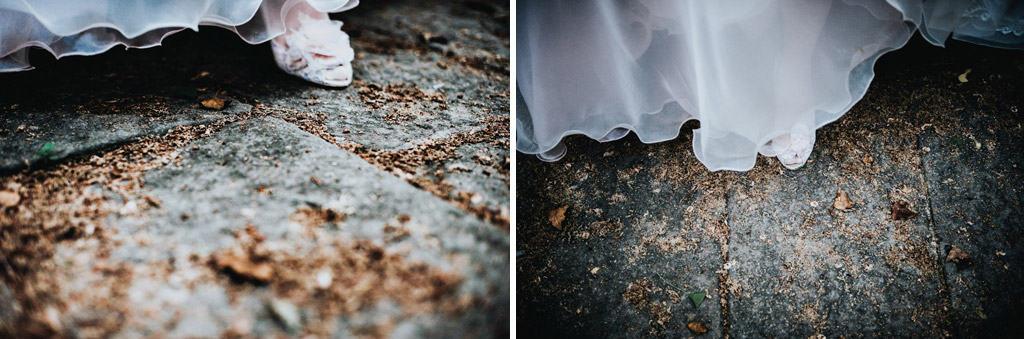 272 villa frassanelle matrimonio rovolon