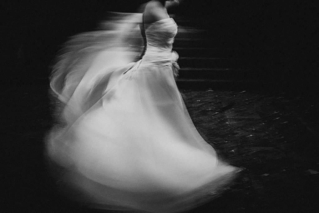 273 villa frassanelle matrimonio rovolon