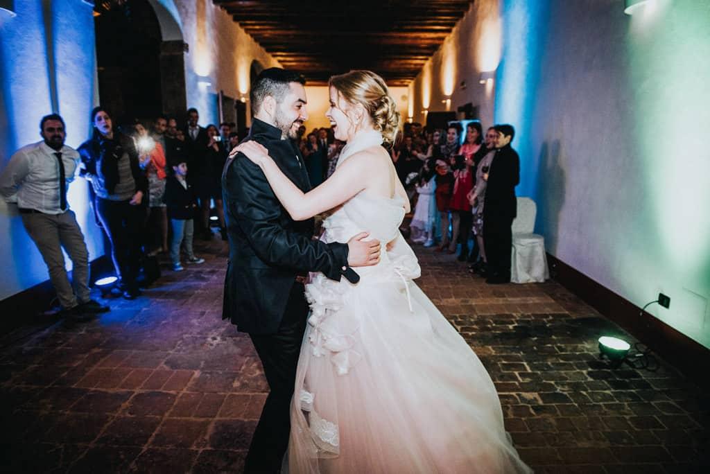 287 fotografo matrimonio padova