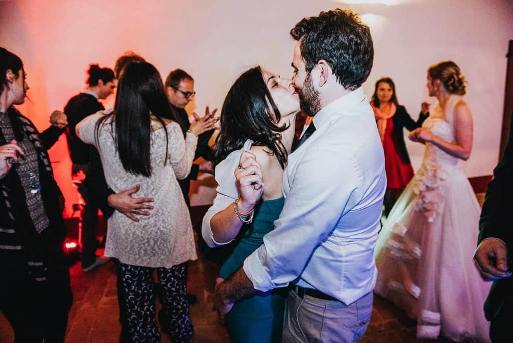 289 fotografo matrimonio padova