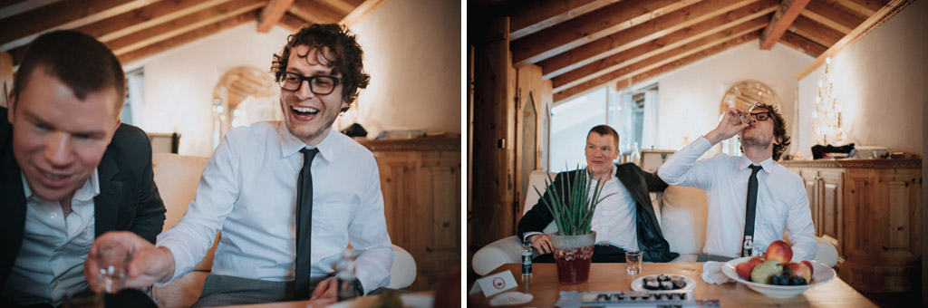 118 matrimonio in alta montagna Rychiee + Dominik | Saas Fee   Svizzera   Matrimonio sulle Alpi