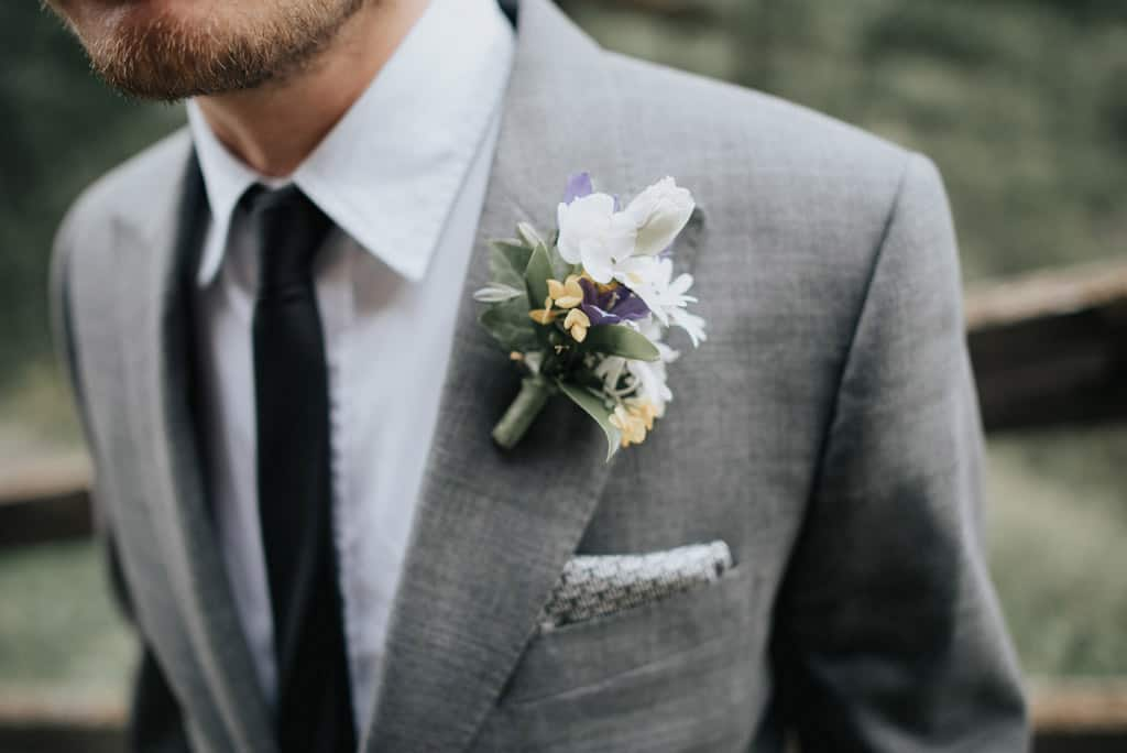 126 matrimonio sulle alpi Rychiee + Dominik | Saas Fee   Svizzera   Matrimonio sulle Alpi