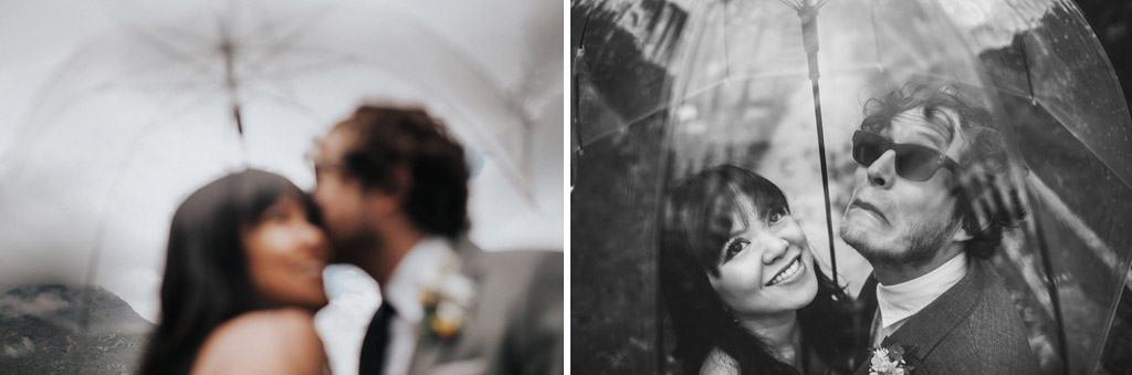129 matrimonio in chiesa svizzera Rychiee + Dominik | Saas Fee   Svizzera   Matrimonio sulle Alpi