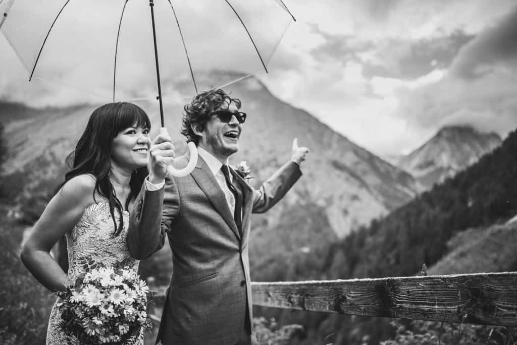 131 matrimonio in chiesa svizzera Rychiee + Dominik | Saas Fee   Svizzera   Matrimonio sulle Alpi
