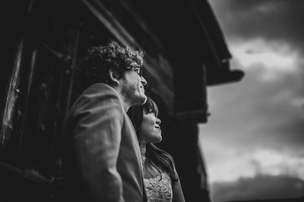 132 fotografo svizzera Rychiee + Dominik | Saas Fee   Svizzera   Matrimonio sulle Alpi